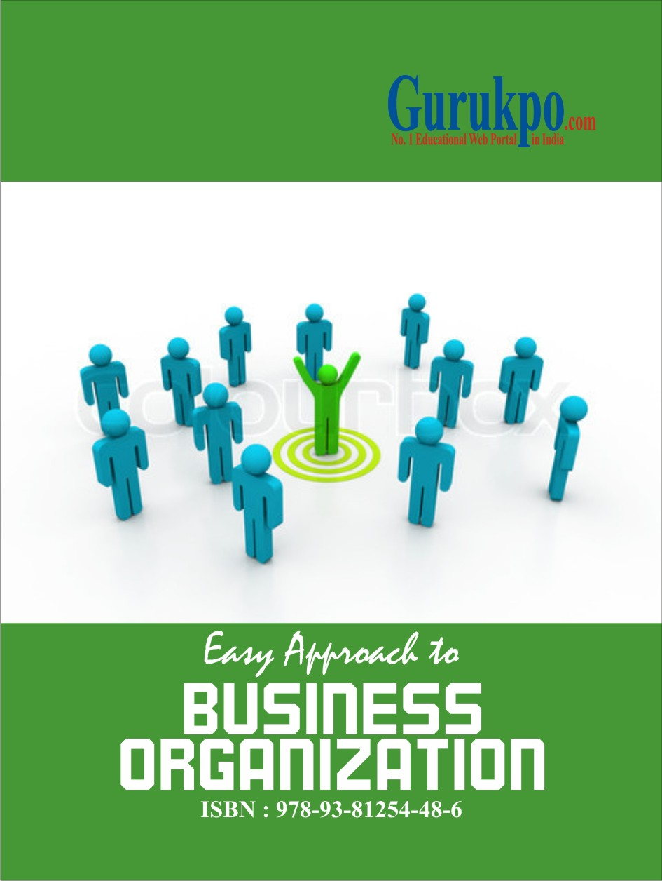 business organizationa and adr Businessdictionarycom easy-to-use free business glossary with over 20,000 terms concise, clear, and comprehensive.