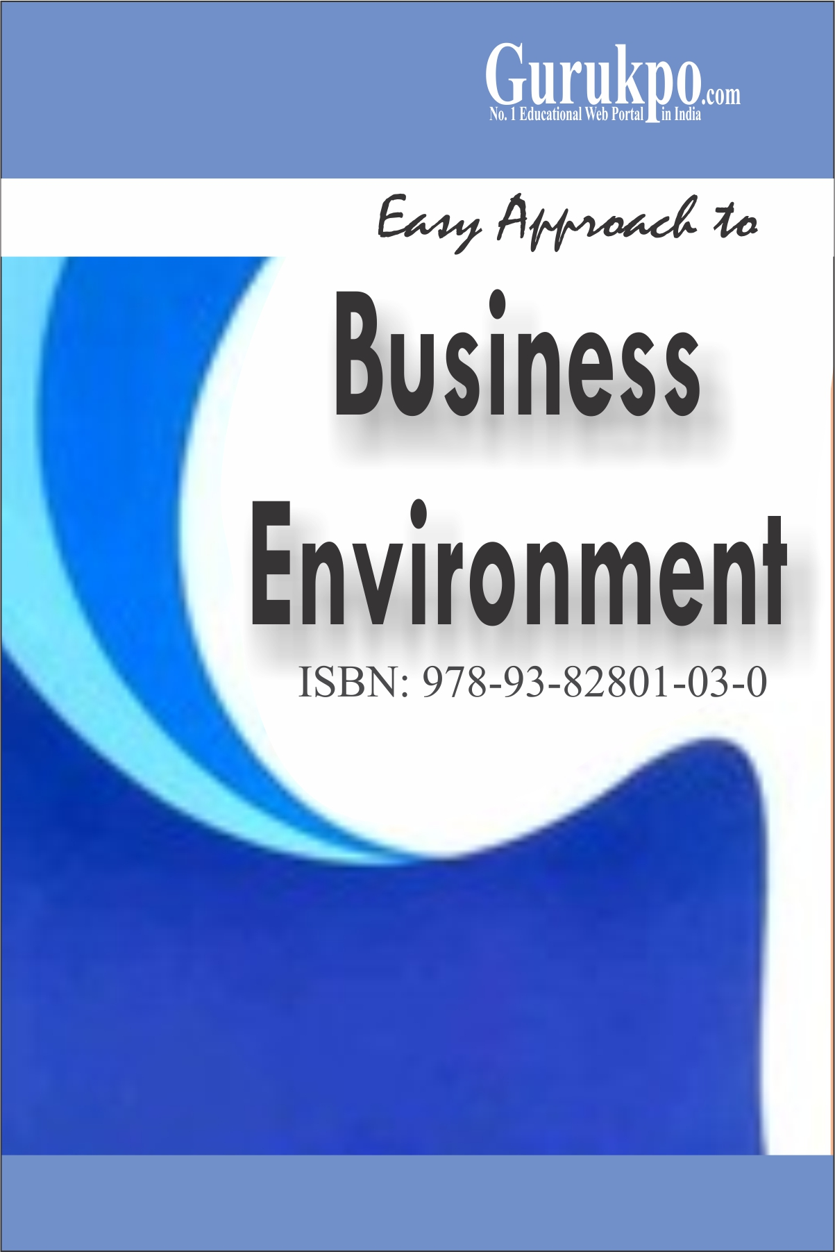 Business Environment Free Study Notes For Mba Mca Bba Bca Ba Bsc