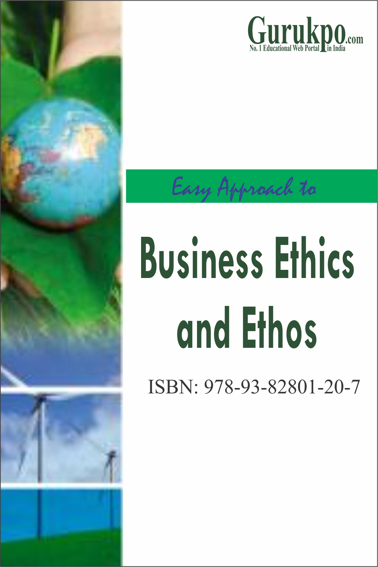 "study notes for business ethics Business ethics is a form of applied ethics or professional ethics, that examines  ethical  it is important to note that ""law"" and ""ethics"" are not synonymous, nor  are the ""legal"" and ""ethical"" courses of action in  according to the article  indian philosophy and business ethics: a review, by chandrani chattopadyay,  hindus."