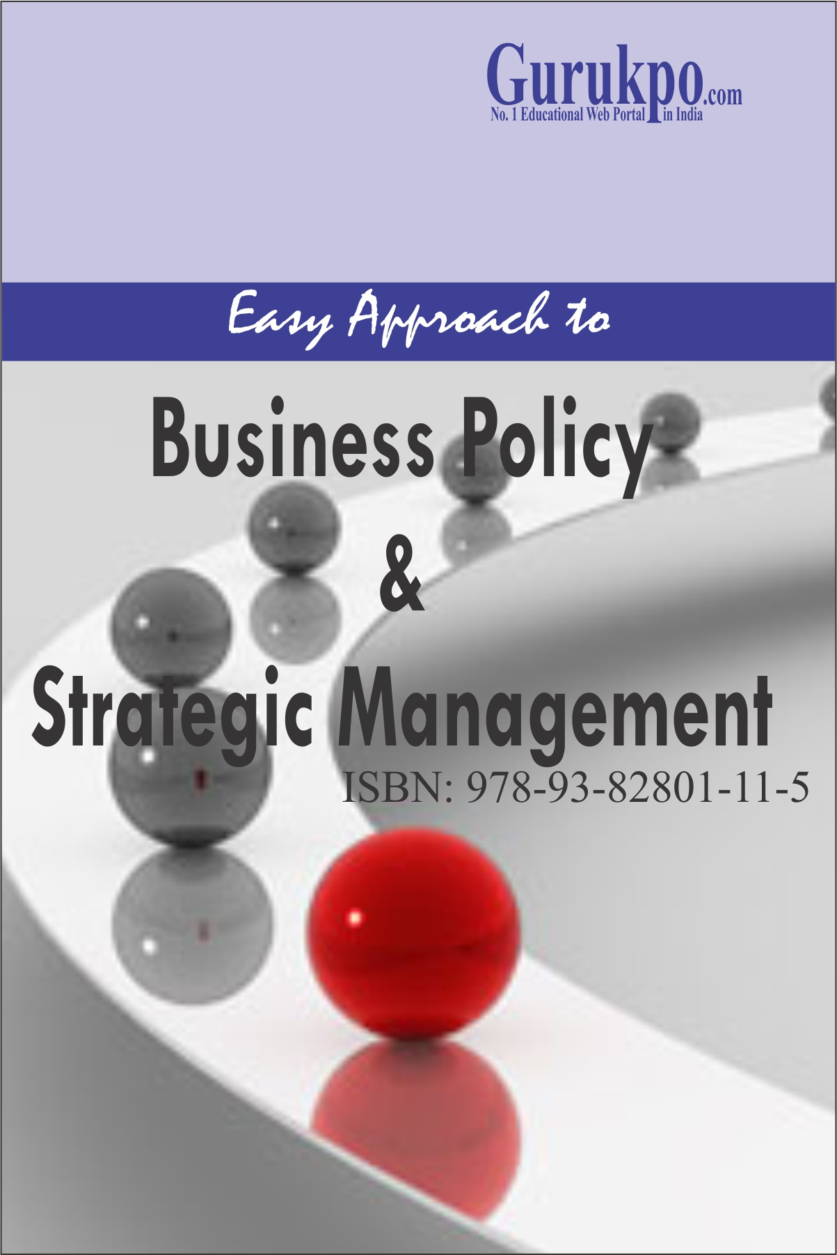 ba 388t strategic management Ephraim daniel studies research project management  ba 388t strategic management i henderson 02295 doc 1 more by ephraim daniel download (doc) bookmark-.