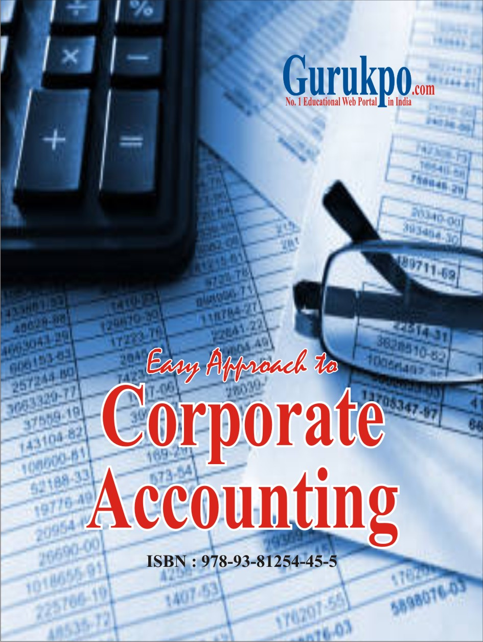 study of universal accounting standards The universal language of business, commerce and finance, accounting is perfect for students with a good head for numbers and analysis, a driving interest in business and a keen eye for detail.