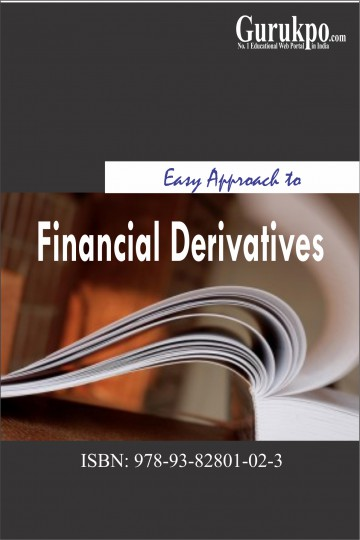 are financial derivatives a barrier to We analyse common barrier derivatives, enabling us to study  however, since  the correlation meltdown during the financial crisis in 2008,.