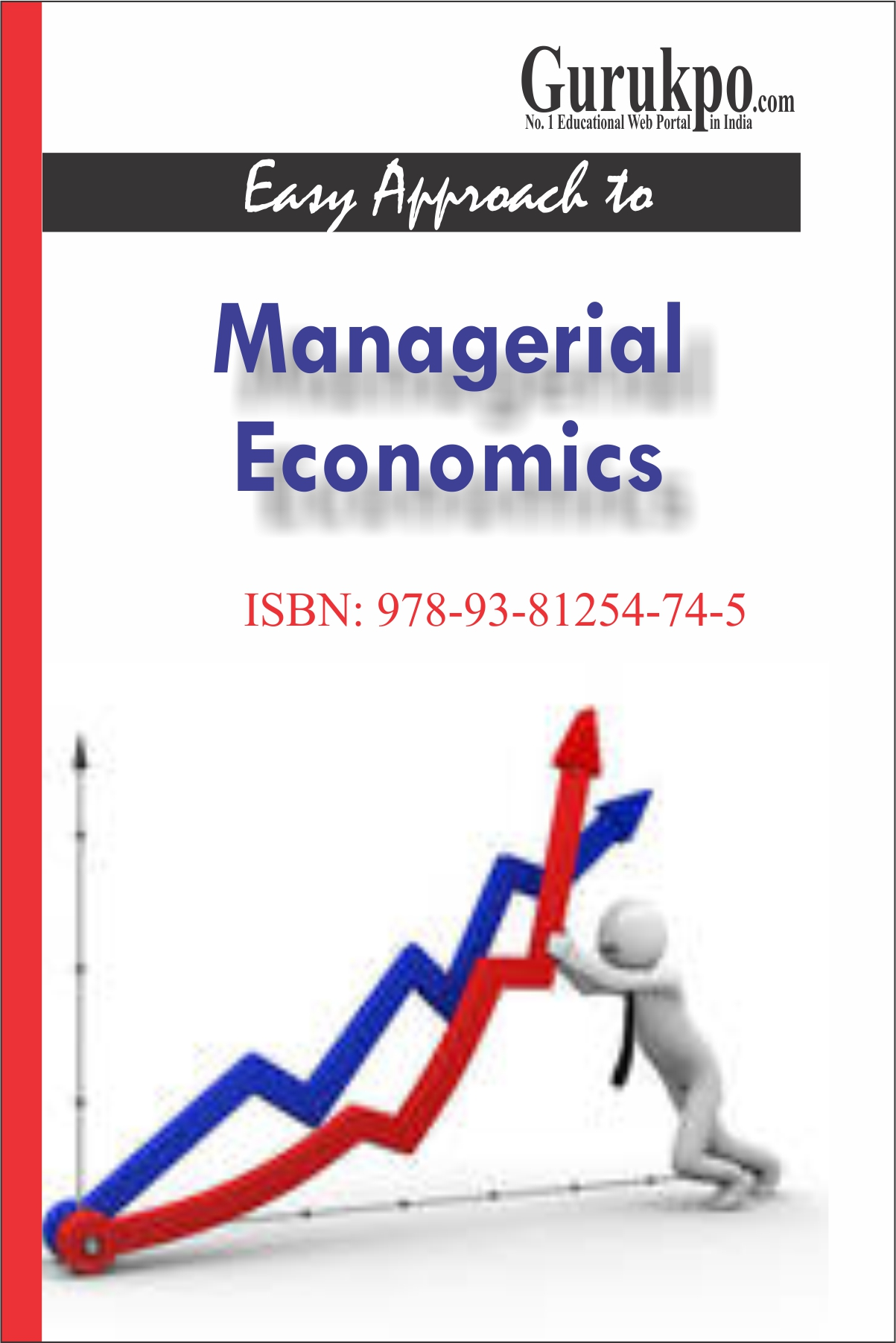 managerial economicse Managerial economics, application of economic principles to decision-making in business firms or of other management units the basic concepts are derived mainly from microeconomic theory, which studies the behaviour of individual consumers, firms, and industries, but.