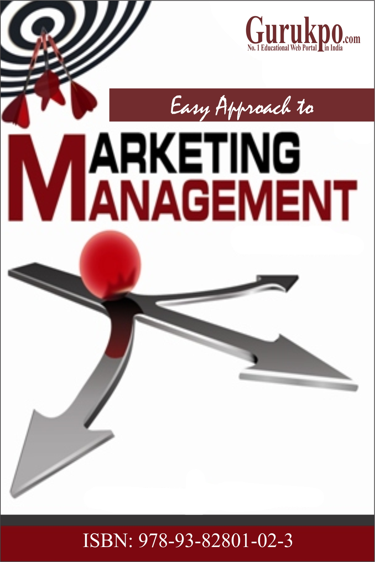 marketing management course