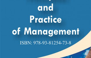 mba 1st sem principle and practice Mba 1st sem question papers discuss mba 1st sem question papers within the principles of management / perspective management forums, part of the resolve your query.