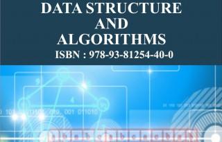 Data Structure & Algorithms