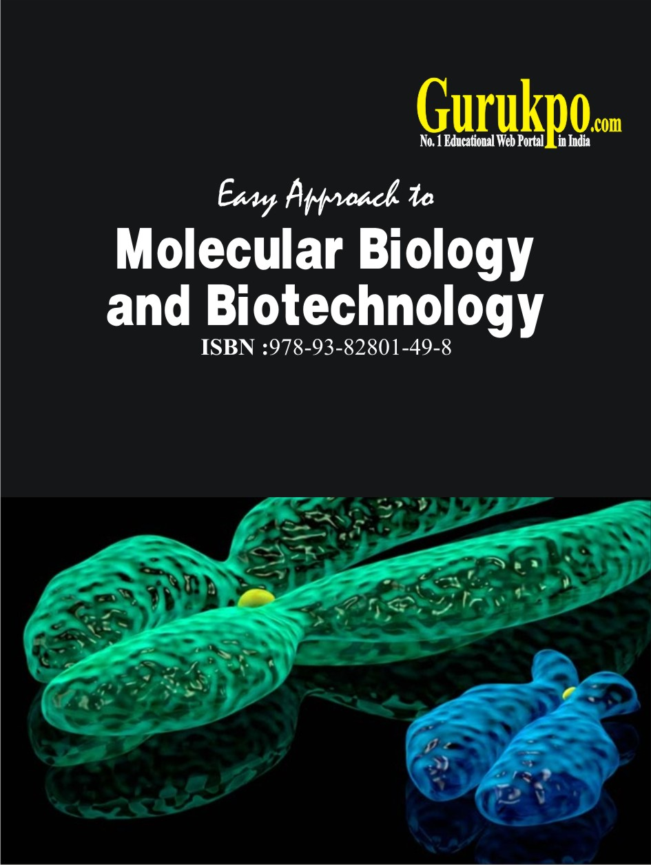 a study of cell biology What is biology simply put, it is the study of life discover the basic principles of biology and the characteristics of life  cell biology, genetics, and.