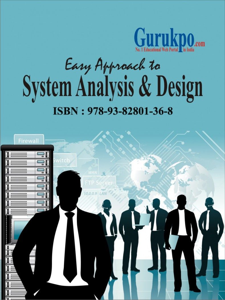 system analysis and design background study Instructors have extensive backgrounds in computer science and guide you easily through each subject in video and text lessons  system analysis and design infrastructure and architecture.