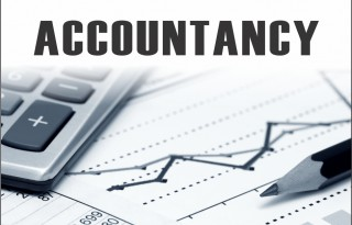 Image Result For Accountancy System