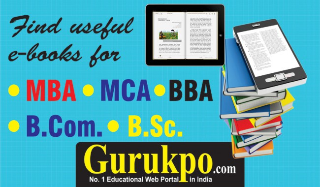 Free study notes for mba mca bba bca ba bsc bcom mcom msc free free study notes for mba mca bba bca ba bsc bcom mcom msc free educational notes video lectures and study material download pdf notes fandeluxe Gallery