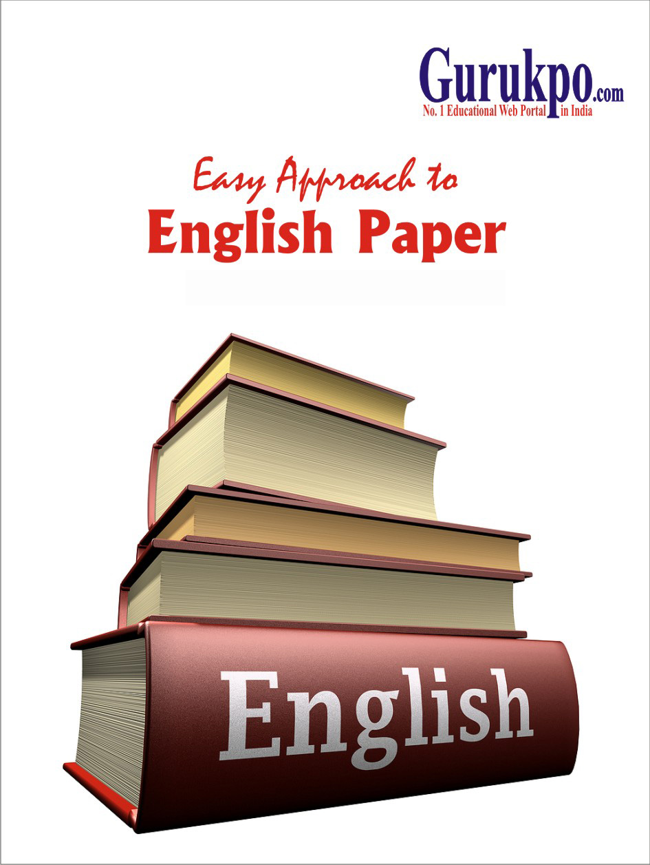 essays on grammar translation method Grammar-translation approach in this method, classes are taught in the students' mother tongue, with little active use of the target language vocabulary is taught in the form of isolated word lists.