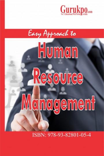 job design in management